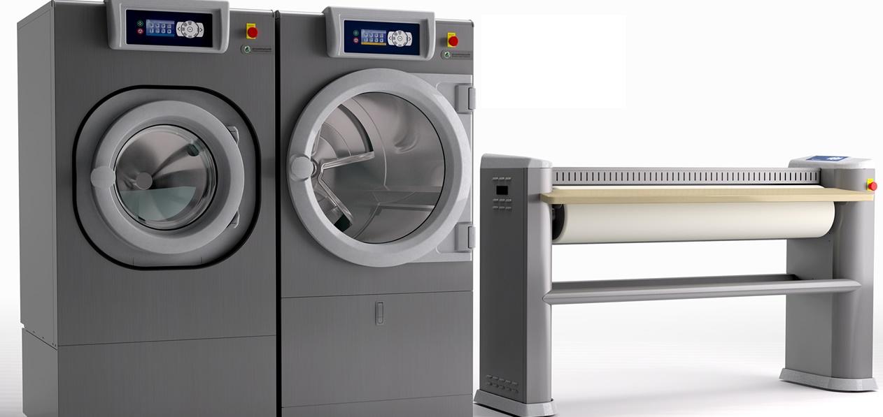 Endüstriyel Çamaşır Yıkama Makinesi Servis , Endüstriyel Çamaşır Yıkama Makinesi Tamir , Sanayi Çamaşır Yıkama Makinesi Servis