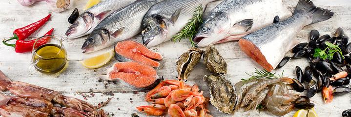 Balık Dolabı Reyonu Yedek Parça, Balık Dolabı Reyonu Tamircisi, Balık Dolabı Reyonu Bakım, Balık Dolabı Reyonu Arıza, Balık Dolabı Reyonu Servis, Balık Dolabı Reyonu Tamircisi, İzmir Balık Dolabı Reyonu Tamircisi