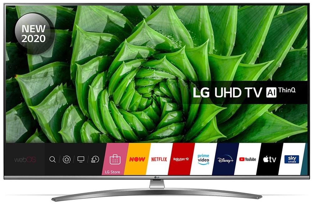 lg Televizyon servisi lg Televizyon tamiri lg Televizyon bakımı lg Televizyon arıza lg Televizyon yetkili servisi lg Televizyon müşteri hizmetleri lg Televizyon yedek parça lg televizyon anakart fiyatı lg televizyon led fiyatı