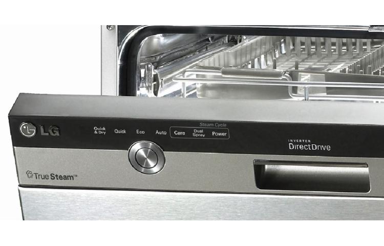 lg bulaşık makinesi servisi lg bulaşık makinesi tamiri lg bulaşık makinesi bakımı lg bulaşık makinesi arıza lg bulaşık makinesi yetkili servisi lg bulaşık makinesi müşteri hizmetleri lg bulaşık makinesi yedek parça