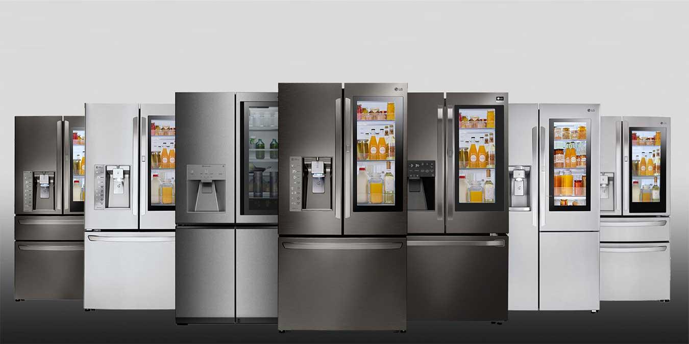 lg buzdolabı servisi lg buzdolabı tamiri lg buzdolabı bakımı lg buzdolabı arıza lg buzdolabı yetkili servisi lg buzdolabı müşteri hizmetleri lg buzdolabı yedek parça