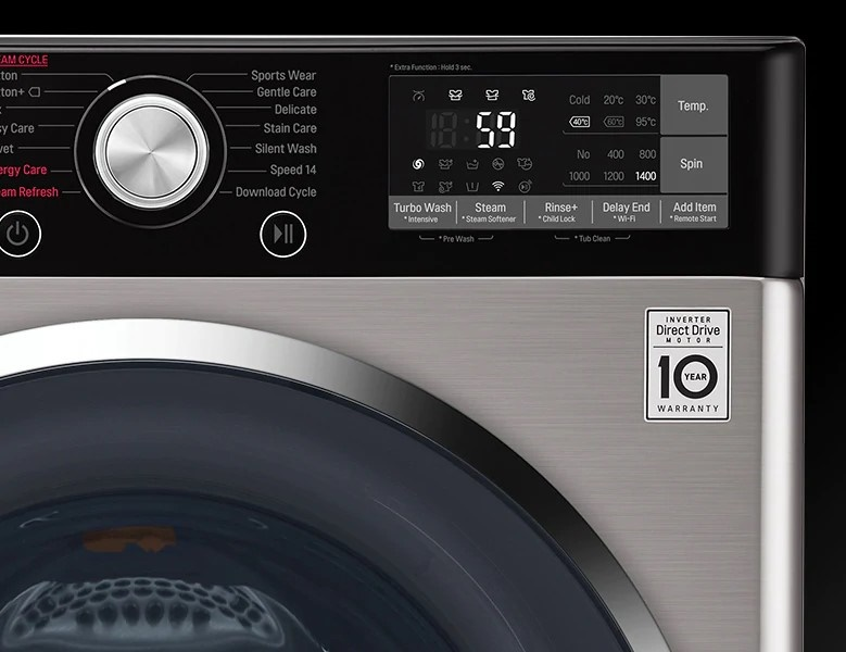 lg çamaşır makinesi servisi lg çamaşır makinesi tamiri lg çamaşır makinesi bakımı lg çamaşır makinesi arıza lg çamaşır makinesi yetkili servisi lg çamaşır makinesi müşteri hizmetleri lg çamaşır makinesi yedek parça