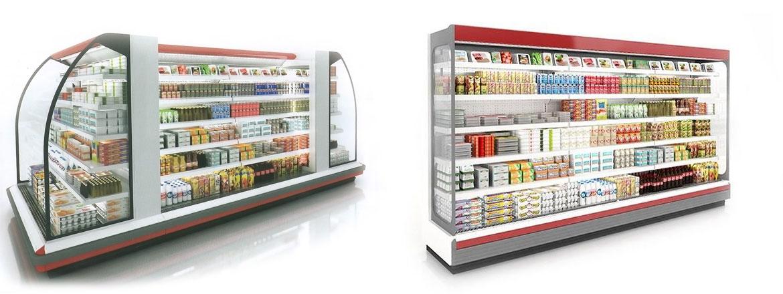 Bakkal Buzdolabı Yedek Parça, Bakkal Buzdolabı Tamir, Bakkal Buzdolabı Bakım, Bakkal Buzdolabı Arıza, Bakkal Buzdolabı Servis, Bakkal Buzdolabı Tamircisi