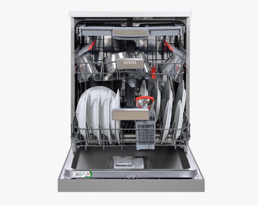 vestel bulaşık makinesi servisi vestel bulaşık makinesi tamiri vestel bulaşık makinesi teknik servisi vestel bulaşık makinesi yetkili servisi vestel bulaşık makinesi servisi izmir vestel bulaşık makinesi servisi vestel bulaşık makinesi yedek parça vestel bulaşık makinesi müşteri hizmetleri