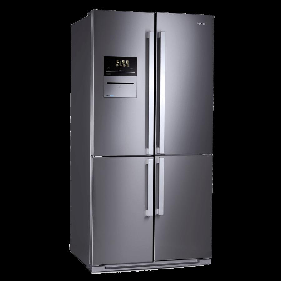 vestel buzdolabı servisi vestel buzdolabı tamiri vestel buzdolabı teknik servisi vestel buzdolabı yetkili servisi vestel buzdolabı servisi izmir vestel buzdolabı servisi vestel buzdolabı yedek parça vestel buzdolabı müşteri hizmetleri