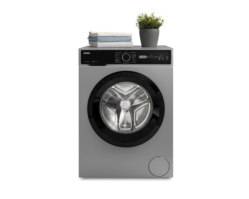 vestel çamaşır makinesi servisi vestel çamaşır makinesi tamiri vestel çamaşır makinesi teknik servisi vestel çamaşır makinesi yetkili servisi vestel çamaşır makinesi servisi izmir vestel çamaşır makinesi servisi vestel çamaşır makinesi yedek parça vestel çamaşır makinesi müşteri hizmetleri