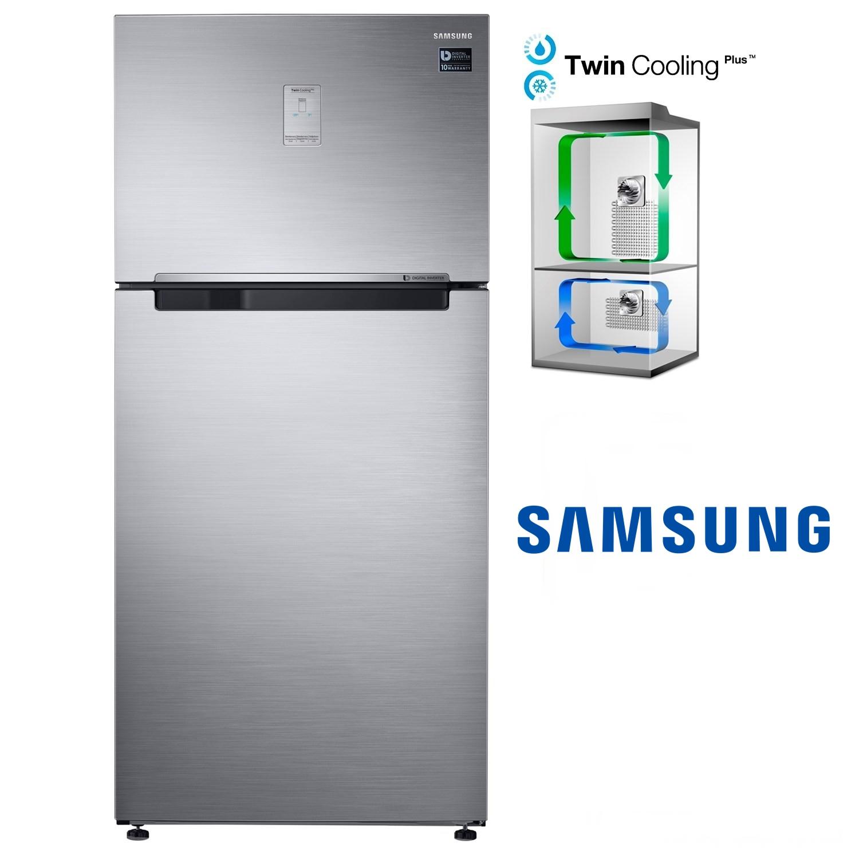 samsung buzdolabı servisi , izmir samsung buzdolabı teknik servsi , samung buzdolabı tamir