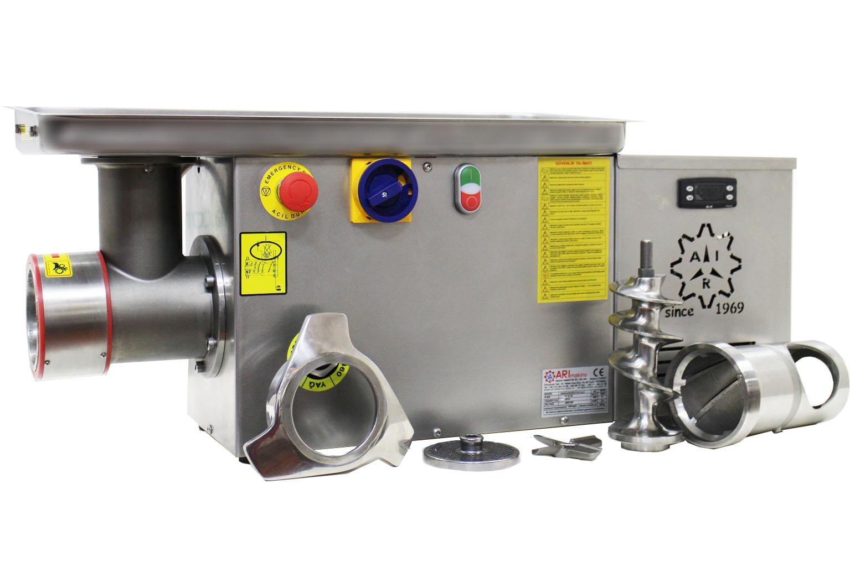Endüstriyel Kıyma Makinesi Tamir Servisi , izmir Endüstriyel Kıyma Makinesi Tamir Servisi , Ticari Kıyma Makinesi Tamir Servisi