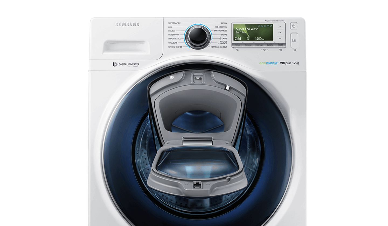 samsung çamaşır makiesi servisi , samsung çamaşır makinesi tamiri , izmir samsung çamaşır makinesi servisi