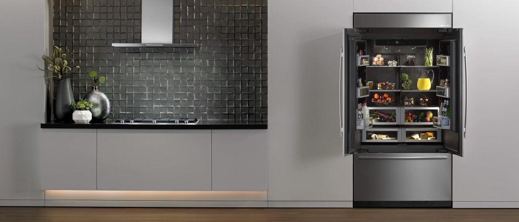 Ariston Buzdolabı Servisi, Ariston Buzdolabı Teknik Servisi, İzmir Ariston Buzdolabı Servisi