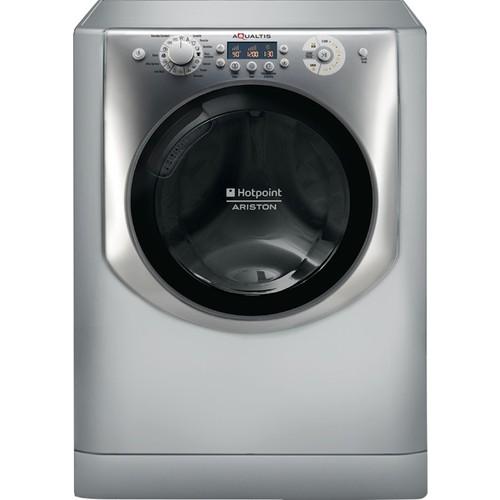 Ariston Çamaşır Makinesi Servisi, Ariston Çamaşır Makinesi Teknik Servisi, İzmir Ariston Çamaşır Makinesi Servisi