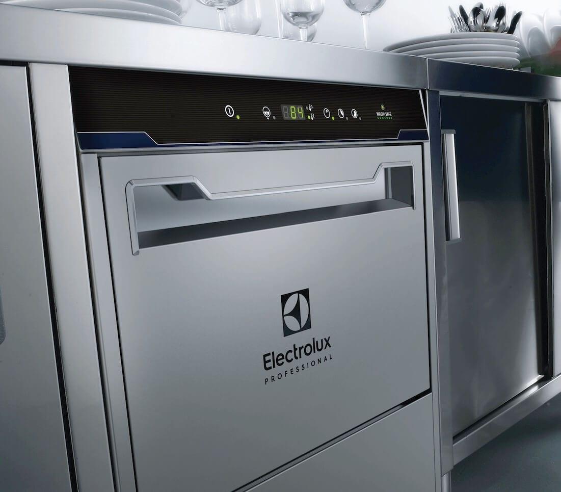 Electrolux Profesyonel Bulaşık Makinesi, Electrolux Endüstriyel Bulaşık Makinesi, Electrolux Sanayi Bulaşık Makinesi,