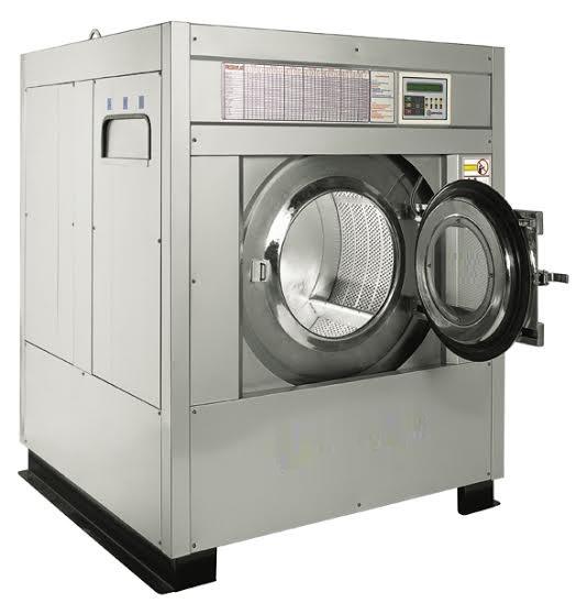 Sanayi Çamaşır Yıkama Makinesi Servis , Sanayi Çamaşır Yıkama Makinesi Tamir , Ticari Çamaşır Yıkama Makinesi Servis