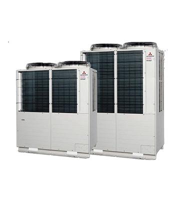 Merkezi Sistem klima bakımı, Merkezi Sistem klima temizliği, Merkezi Sistem klima periyodik bakım, Merkezi Sistem klima temizlik, Merkezi Sistem klima genel bakım,