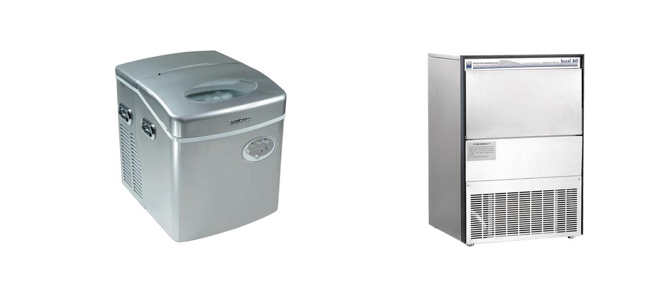 Uğur Buz Makineleri servis, Uğur Buz Makineleri tamir, Uğur Buz Makineleri bakım, Uğur Buz Makineleri arıza, Uğur Buz Makineleri İzmir servisi