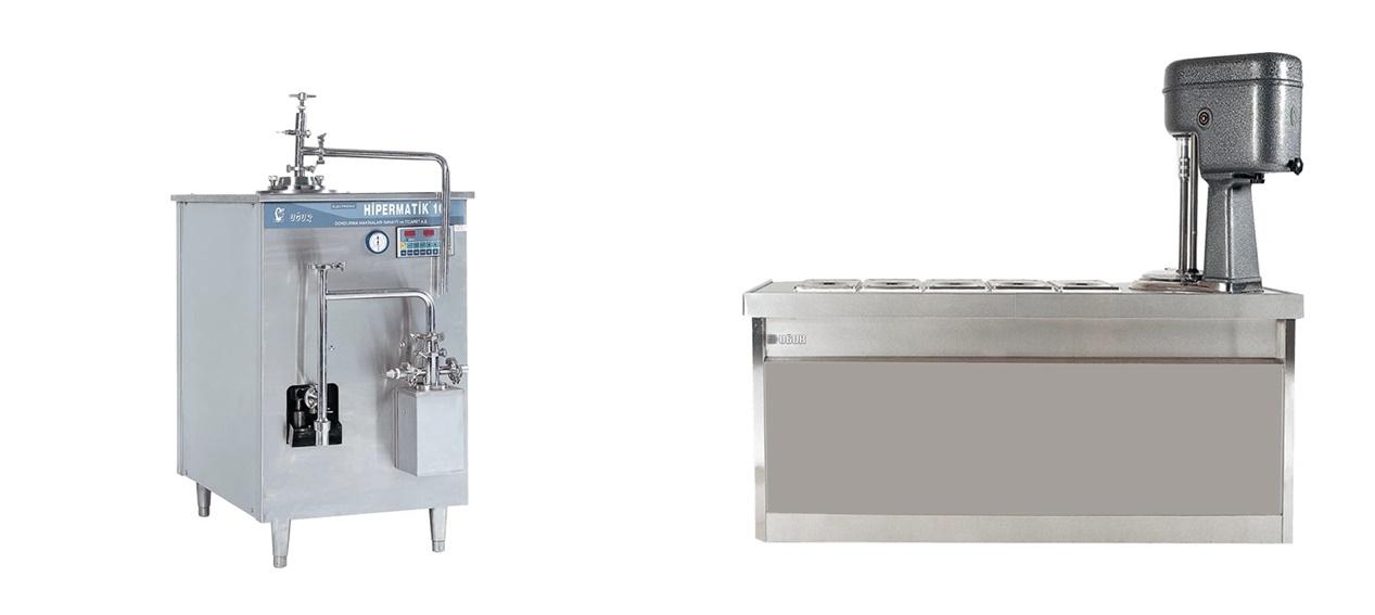 Uğur Dondurma Makineleri servis, Uğur Dondurma Makineleri tamir, Uğur Dondurma Makineleri bakım, Dondurma Buz Makineleri arıza, Uğur Dondurma Makineleri İzmir servisi