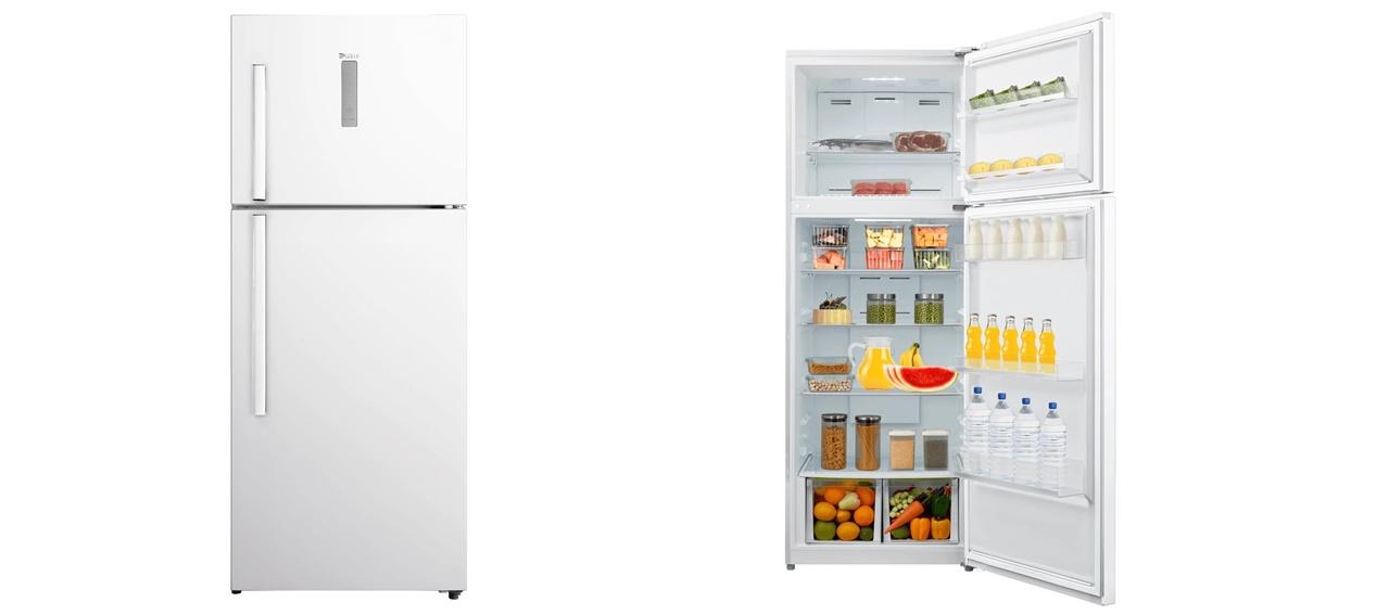 Uğur Buzdolabı servis, Uğur Buzdolabı tamir, Uğur Buzdolabı bakım, Uğur Buzdolabı arıza, Uğur Buzdolabı İzmir servisi