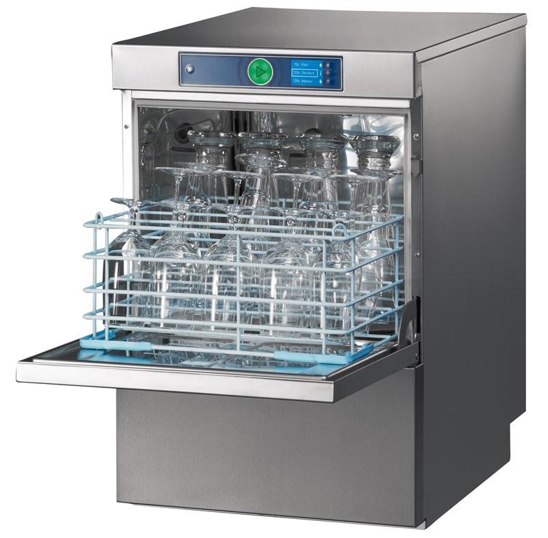 bardak yıkamam makinesi servisi, bardak yıkama makinesi tamiri, bardak yıkamam makinesi arıza, bardak yıkamam makinesi teknik servisi, bardak yıkamam makinesi yetkili servisi