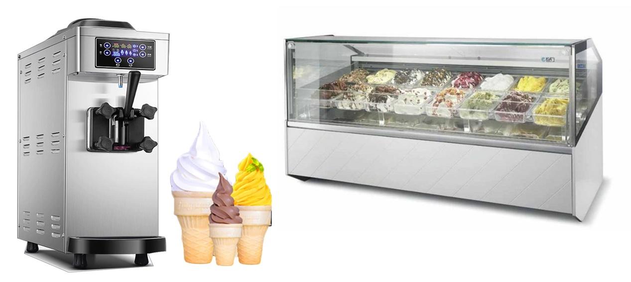 Dondurma Makinesi Yedek Parça, Dondurma Makinesi Tamircisi, Dondurma Makinesi Bakım, Dondurma Makinesi Arıza, Dondurma Makinesi Servis, Dondurma Makinesi Tamircisi, İzmir Dondurma Makinesi Tamircisi