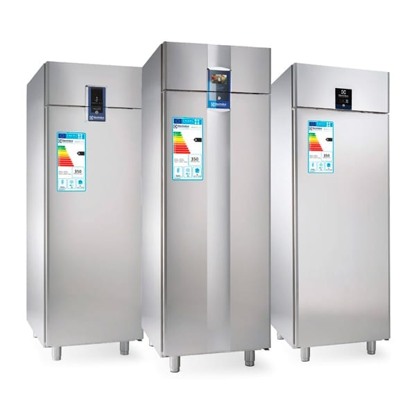 elektrolux buzdolabı servisi, elektrolux buzdolabı tamiri, izmir elektrolux buzdolabı servisi, tezgah altı elektrolux buzdolabı servisi,