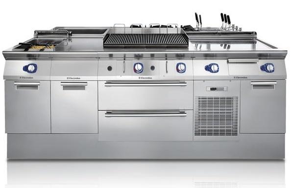 elektrolüx fritöz servisi, elektrolüx ocak servisi, elektrolüx ızgra servisi, elektrolüx makarna pişirici servisi,