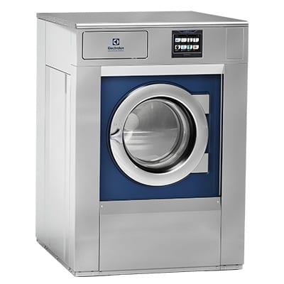 elektrolux çamaşır yıkama makinesi servisi, elektrolux çamaşır kurutma makinesi servisi, izmir elektrolux çamaşır yıkama makinesi servisi, elektrolux çamaşır yıkama makinesi tamiri