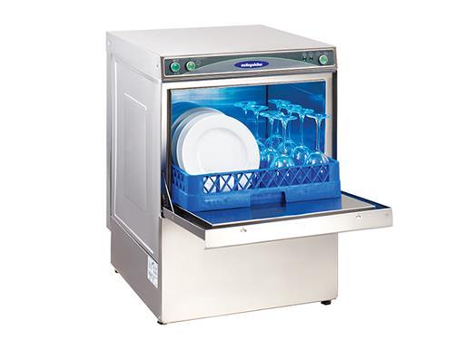 Endüstriyel Bulaşık Makinesi Tamir , Endüstriyel Bulaşık Makinesi Servis, Endüstriyel Bulaşık Makinesi Arıza, Endüstriyel Bulaşık Makinesi teknik servis