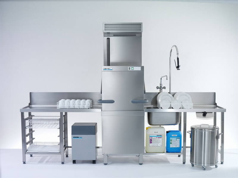 Sanayi Bulaşık Makinesi Tamir , Sanayi Bulaşık Makinesi Servis, Sanayi Bulaşık Makinesi Arıza, Sanayi Bulaşık Makinesi teknik servis